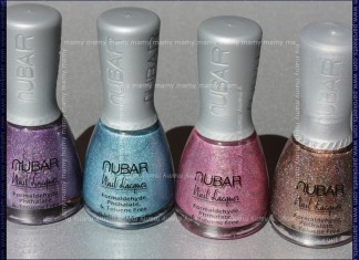 Nubar_Prism_Collectin