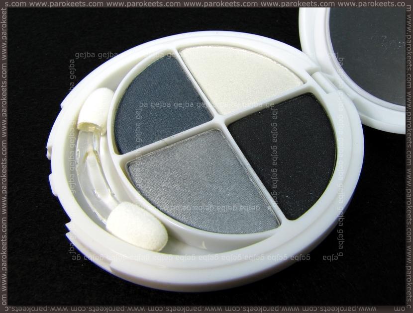 Flormar Quartet Eyeshadow 404