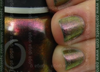 Orly_Cosmic_Space_Cadet swatch