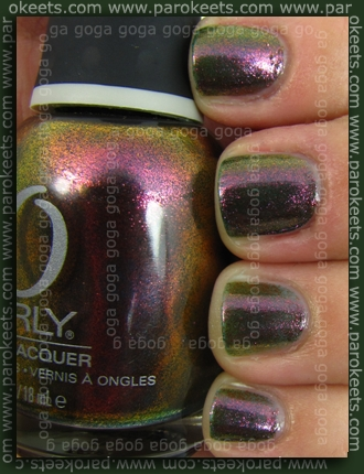 Orly_Cosmic_Space_Cadet_swatch