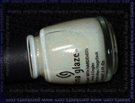 China_Glaze_Cloud_Nine_Bottle
