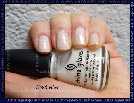 China_Glaze_Cloud_Nine_Swatch