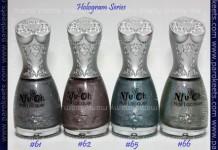 Nfu_Oh_Hologram_Series_Bottles