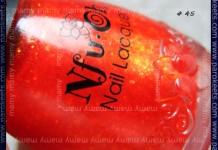 Nfu_Oh_Opal_Series_45_Bottle