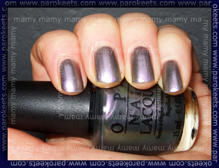 Opi_Not_Like_The_Movies_Swatch