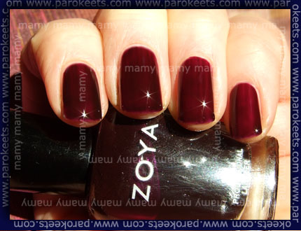Zoya_Casey_Two_Coats