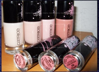 Catrice_Limited_Edition_Urban_Baroque