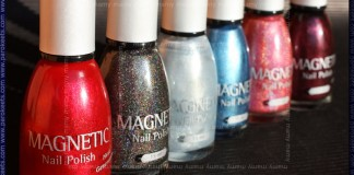 Magnetic_Bottles_Parokeets