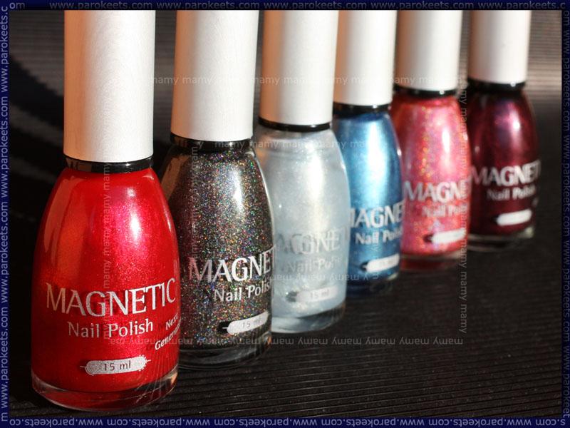 Magnetic_Bottles_Parokeets