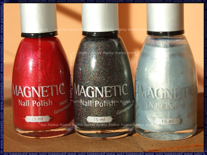Magnetic_Rising_Sun_Shimmering_Titanium_Earl_Grey_Bottles