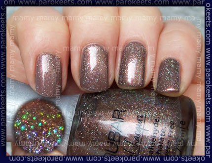 Manhattan_69F_Nubar_Jewel_Swatch