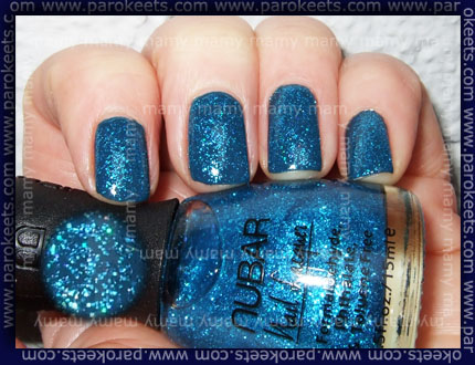 Manhattan_78T_Nubar_Sky_Sparkle_Swatch