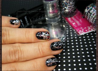 Hello Kitty konadicure with IP M71