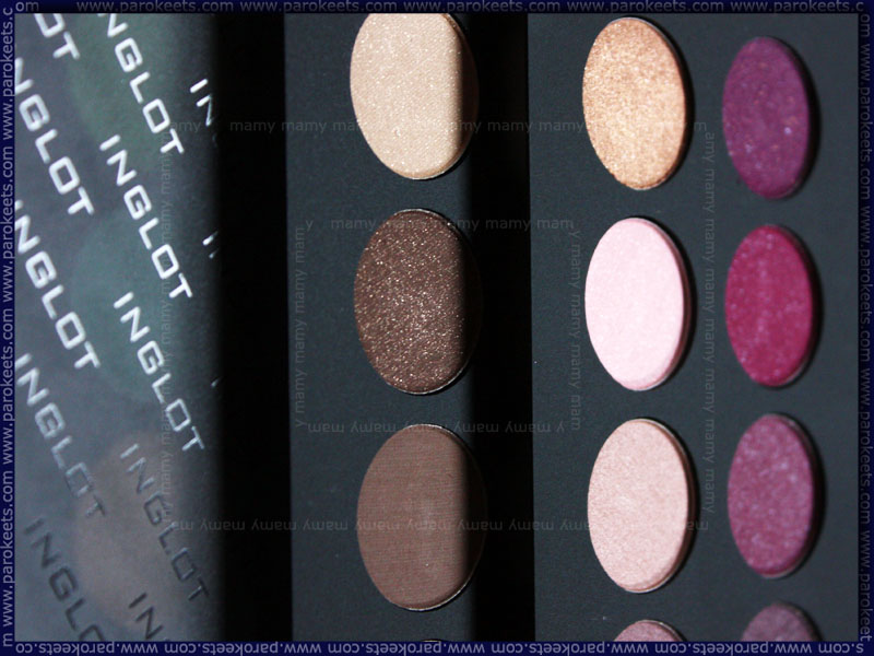 Inglot_Freedom_System