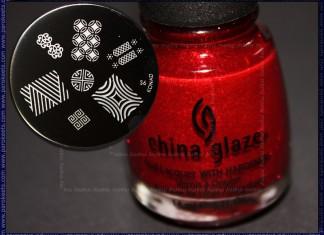China_Glaze_Ruby_Pumps_Konad _S6