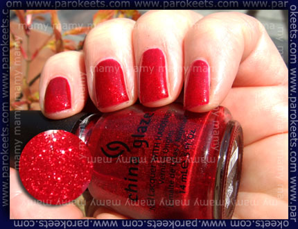 China_Glaze_Ruby_Pumps_Sun_swatch