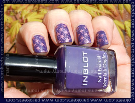 Inglot_709_Stargazer_234_Konad_S6_Essence_Top-Coat_Matt