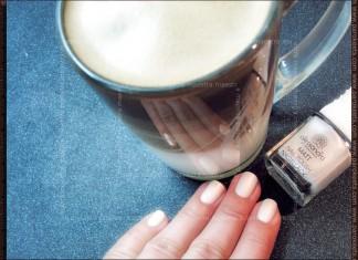 Morning Coffee with Alessandro - Be My Angel (matt)