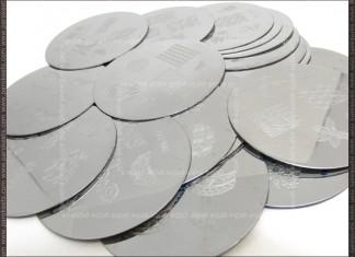Bundle Monster Image Plates by Parokeets