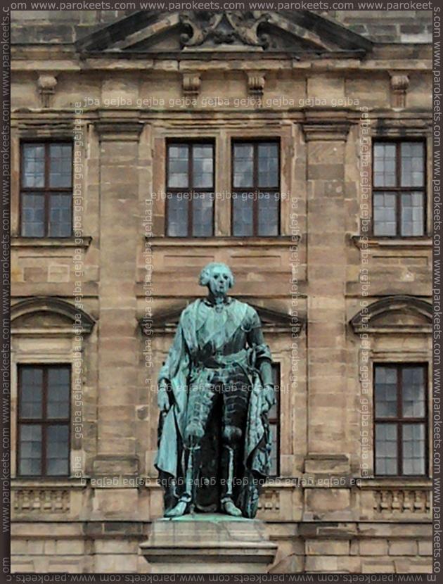 Erlangen-Nuremberg University