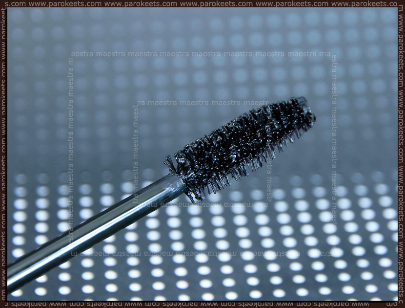 Essence - I Love TE - I Love Extreme volume mascara