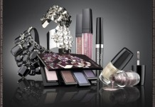New in stores - winter 2011 by ArtDeco - Forever Glam
