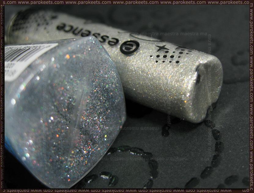 Essence Glitter eyeliner