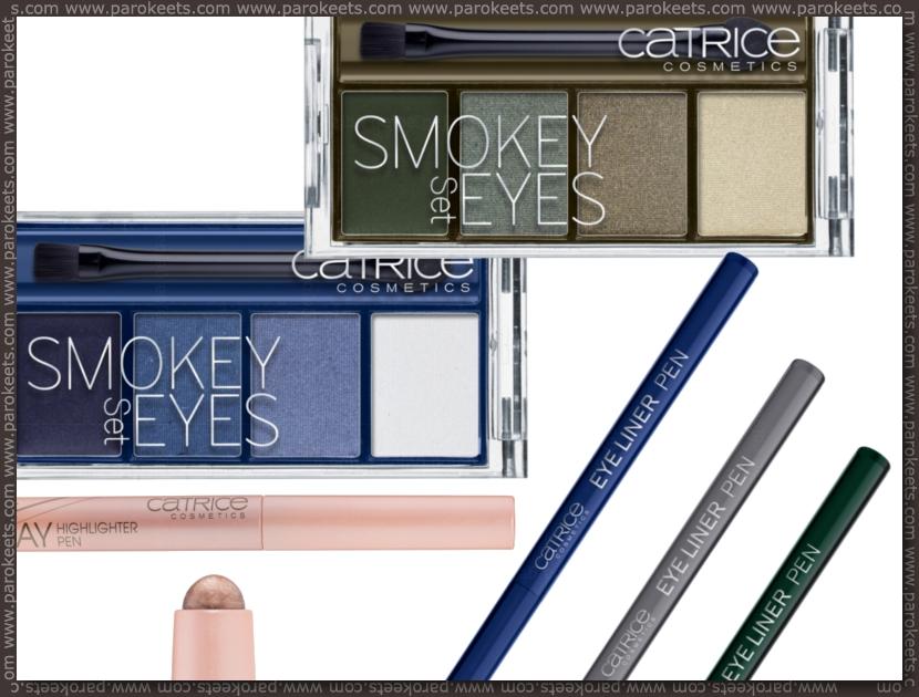 Catrice_spring_2012_Smokey_eyes_Eyelinerpens_HL_pen