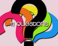 11 questions tag