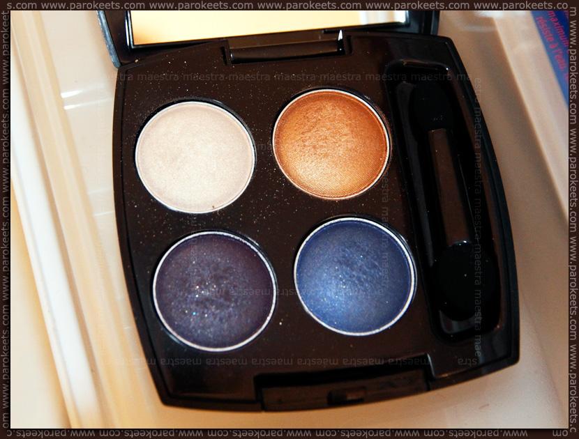 Avon - Glitz & Glam make up palette
