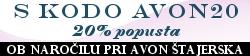 Parokeets - Avon20