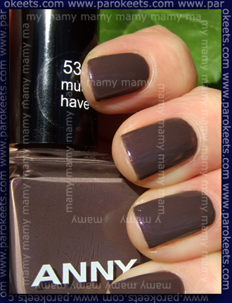 Anny_Must_Have_two-coats