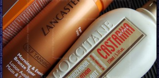Self_Tan_Lancaster_Loccitane
