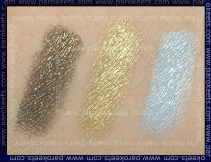 Shiseido_Luminizing_Satin_Eye_Color_Trio_GD_804_swatch