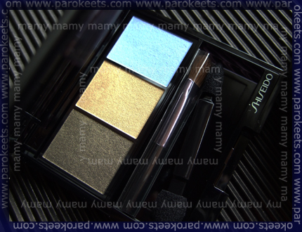 Shiseido_Luminizing_Satin_Eye_Color_Trio_GD_804