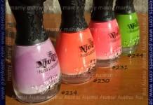 Nfu_Oh_Neon