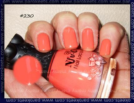 Nfu_Oh_Neon_230