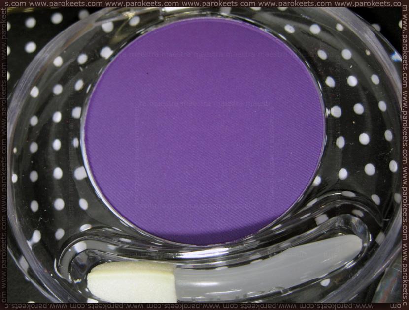 Pupa - Ombretto Colore Assoluto (Color Pop) - 03