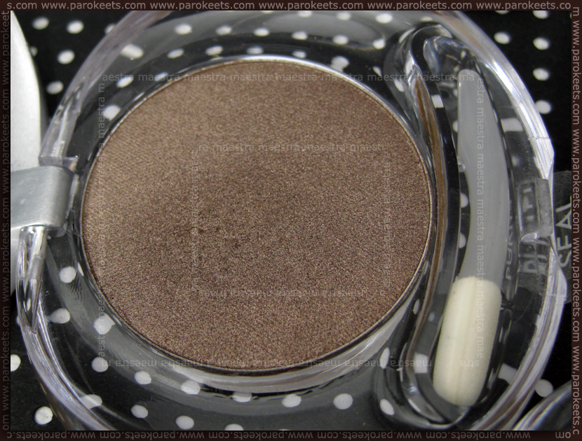 Pupa - Ombretto Compatto (Compact Eyeshadow) - 04