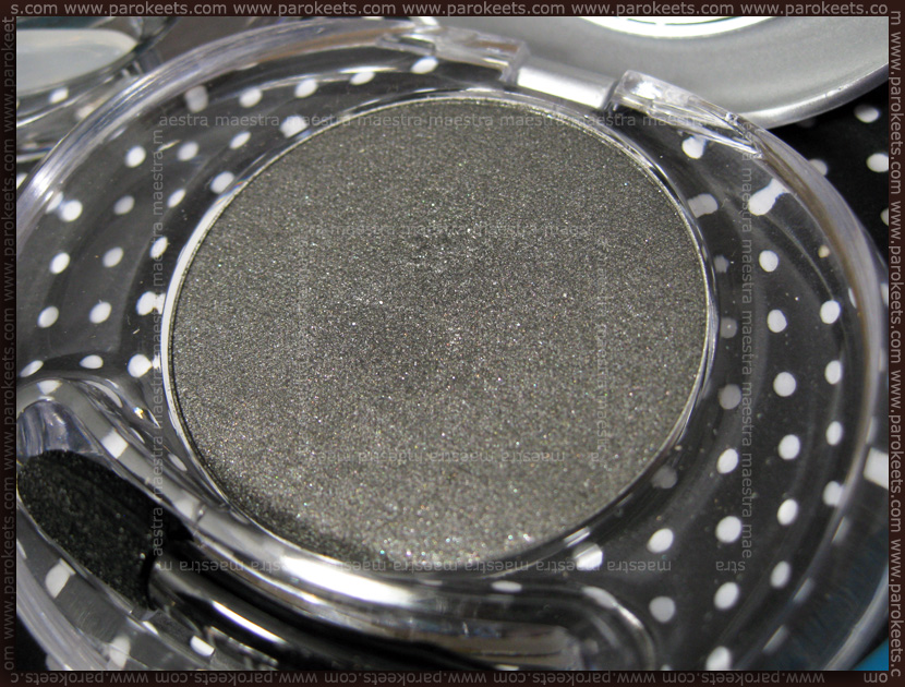 Pupa - Ombretto Compatto (Compact Eyeshadow) - 05