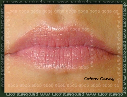 REVLON_Lip_Butter_Cotton_Candy-swatch