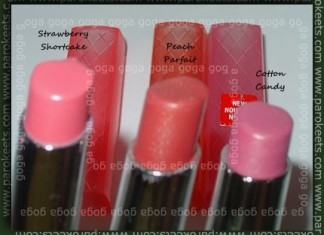 REVLON_Lip_Butters_Strawberry_Shortcake_Peach_Parfait_Cotton_Candy