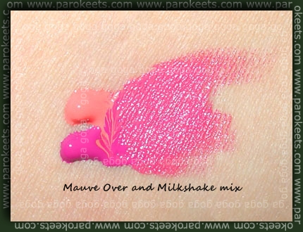 SLEEK_Pout_Paint_Mauve_Over_Milkshake-mix