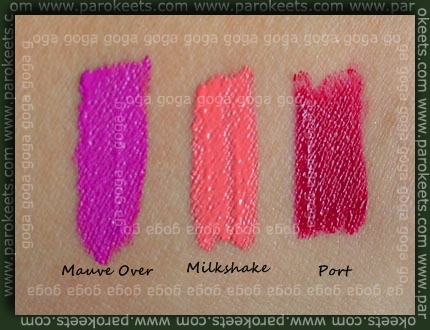 SLEEK_Pout_Paint_Mauve_Over_Milkshake_Port-swatch