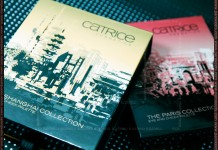 Catrice - Big City Life 2012