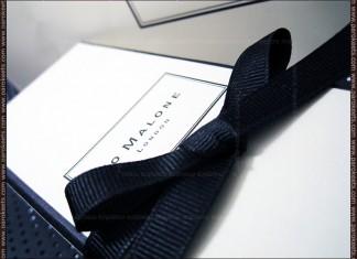 Perfume: Jo Malone - Blue Agava & Cacao Cologne