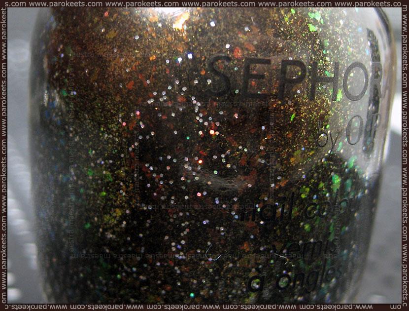 Sephora by OPI: 212-Sephora