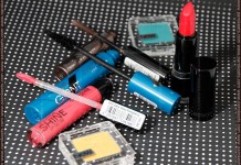 Catrice new products: Spring 2013
