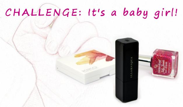 Parokeets challenge: It's a baby girl!