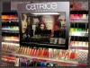 Essence event Ljubljana oktober 2013 - Catrice Thrilling Me Softly